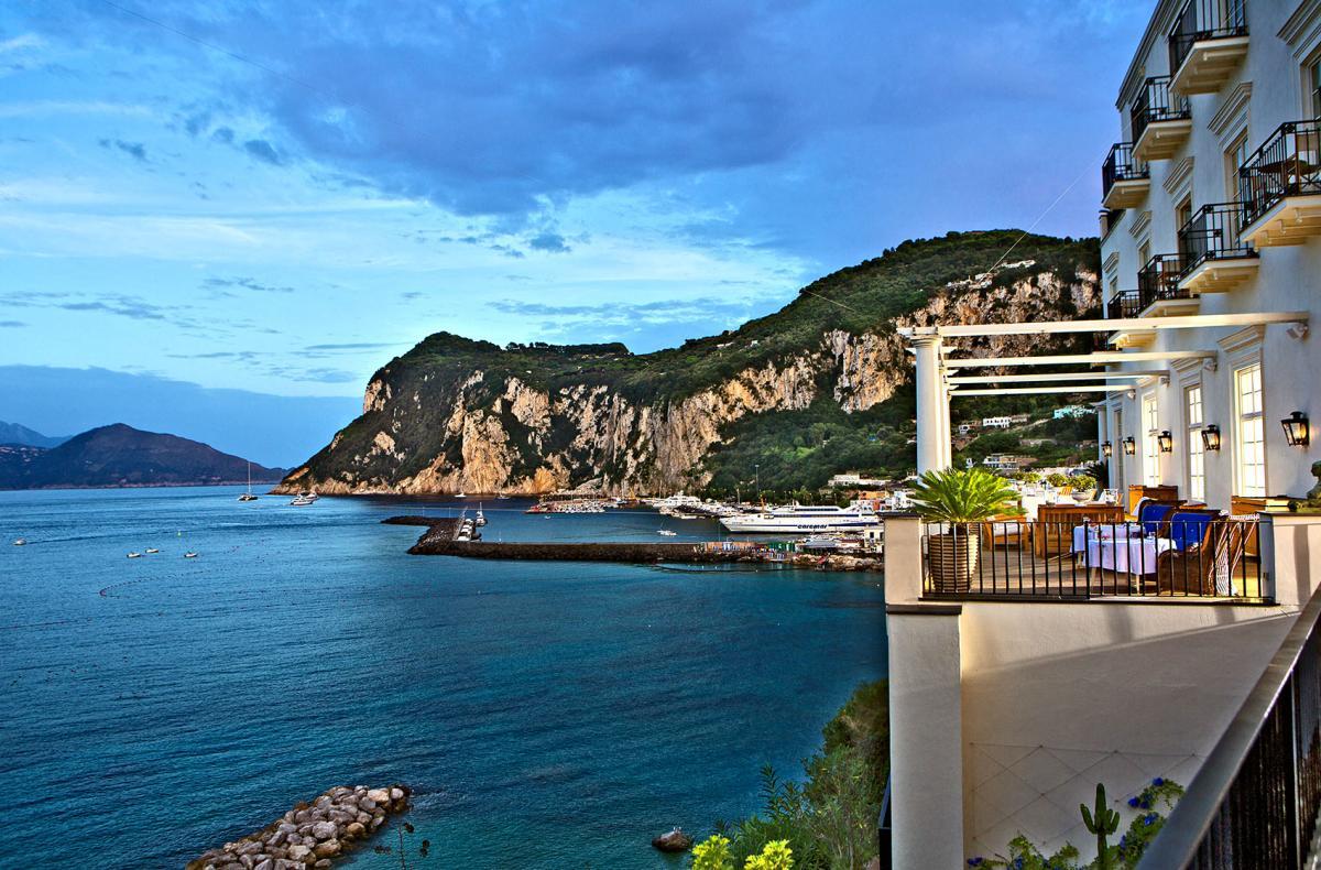 Αποτέλεσμα εικόνας για jk PLACE Capri